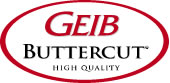 Geib Buttercut Shears